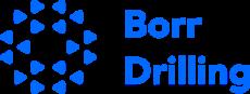 Borr-Drilling-Logo