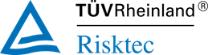 risktec-logo
